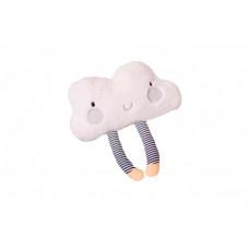 Bizzi Growin Подушка Dream Big cloud
