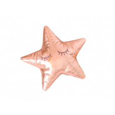 Bizzi Growin Подушка Star