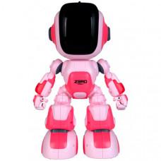 Blue Well Робот интерактивный программируемый ZG-R8008