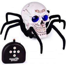 BlueSea Робот радиоуправляемый Skeleton Spider