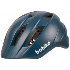 Bobike Шлем велосипедный Exclusive