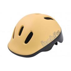 Bobike Шлем велосипедный Go