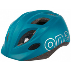 Bobike Шлем велосипедный One Plus