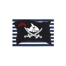 Boing Carpet Ковёр Capt'n Sharky 2991