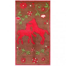 Boing Carpet Ковёр Pferdefreunde 102-01
