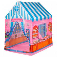 Bondibon Игровой каркасный домик Магазин