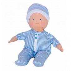 Bonikka Мягконабивная кукла Cherub baby 6202-2 32 см