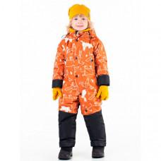 Boom by Orby Комбинезон зимний для мальчика 100515