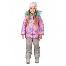 Boom by Orby Комплект для девочки зимний 70465