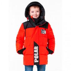 Boom by Orby Куртка зимняя для мальчика 100533