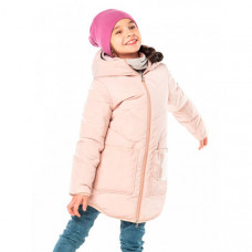Boom by Orby Пальто для девочки 100405_BOG