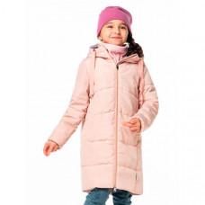 Boom by Orby Пальто для девочки 100419_BOG