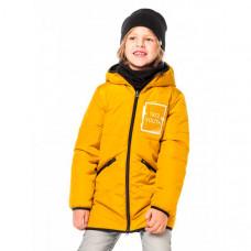 Boom by Orby Пальто для мальчика 100416_BOB