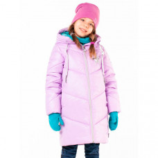 Boom by Orby Пальто зимнее для девочки 100507