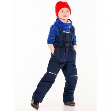Boom by Orby Полукомбинезон зимний для мальчика 100528