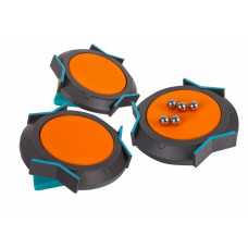 Boomtrix Дополнительный трюковой набор