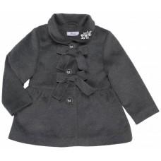 Born Пальто демисезонное для девочки 17-1005-K