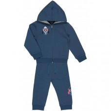 Born Спортивный костюм 17-2009-KF