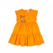 Bossa Nova Платье 167Л21-161