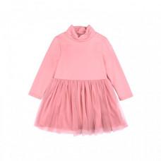 Bossa Nova Платье для девочки 153З20