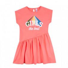 Bossa Nova Платье для девочки 159В21-161