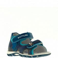 Bottilini Сандалии для мальчика SO-222(3)