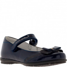 Bottilini Туфли для девочки SL-159