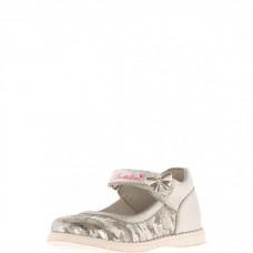 Bottilini Туфли для девочки SL-184