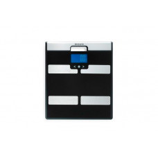 Brabantia Весы для ванной комнаты с мониторингом веса