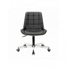 Brabix Кресло без подлокотников Deco MG-316