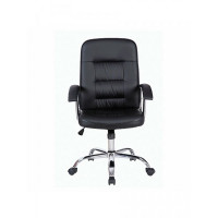 Brabix Кресло Bit EX-550
