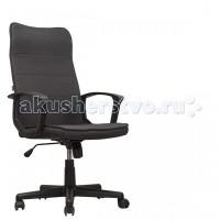 Brabix Кресло Delta EX-520
