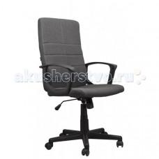 Brabix Кресло Focus EX-518