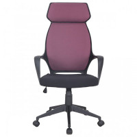 Brabix Кресло Galaxy EX-519
