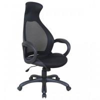 Brabix Кресло Genesis EX-517