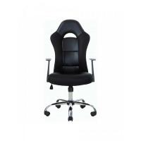 Brabix Кресло компьютерное Fusion EX-560