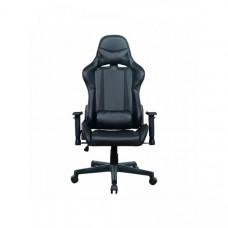 Brabix Кресло компьютерное GT Carbon GM-115