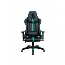 Brabix Кресло компьютерное GT Carbon GM-120