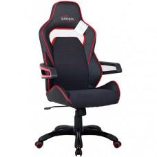 Brabix Кресло компьютерное Nitro GM-001