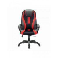 Brabix Кресло компьютерное Premium Rapid GM-102
