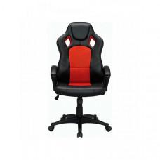 Brabix Кресло компьютерное Rider EX-544