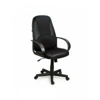 Brabix Кресло офисное City EX-512 (экокожа)
