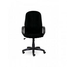 Brabix Кресло офисное Classic EX-685