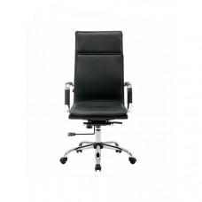 Brabix Кресло офисное Cube EX-523
