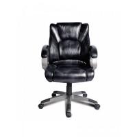 Brabix Кресло офисное Eldorado EX-504