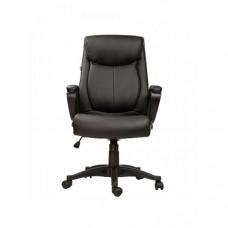 Brabix Кресло офисное Enter EX-511