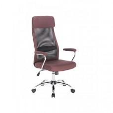 Brabix Кресло офисное Flight EX-540