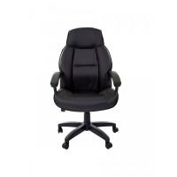 Brabix Кресло офисное Formula EX-537