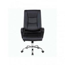 Brabix Кресло офисное Forward EX-570