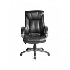Brabix Кресло офисное Maestro EX-506